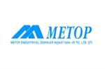 Kategori resimi METOPRES